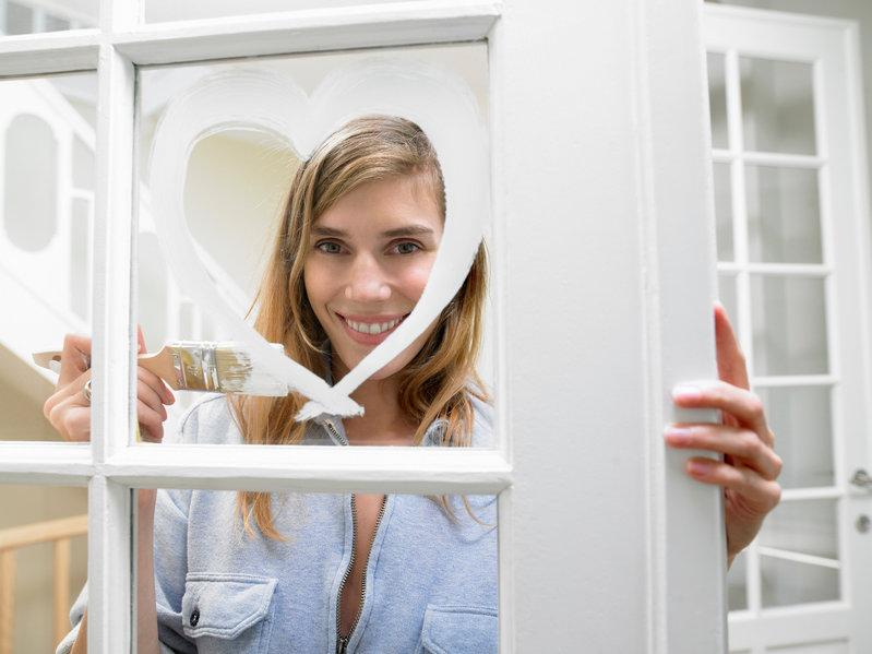 Fa ablak javítás
