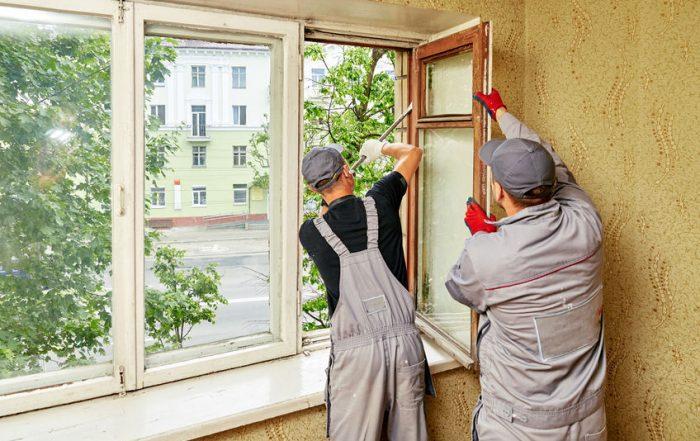 ablak javítas budapest