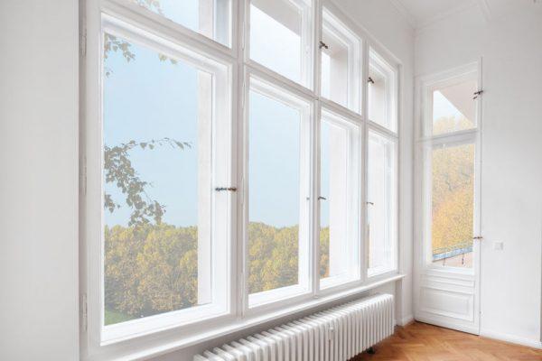ablakszigeteles