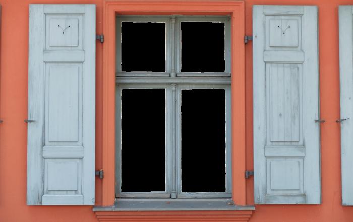 gerébtokos ablakok felújítása