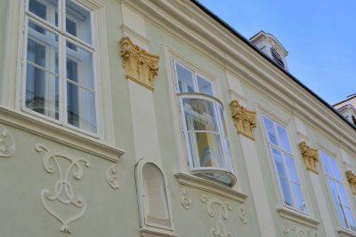palólótokos ablak javítás